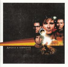 Angels & Airwaves - I-Empire CD 2007