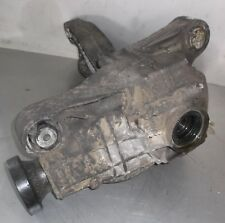 2006 06 2007 07 2008 08 MERCEDES R 350 AWD FRONT TRANSFER CASE DIFFERENTIAL
