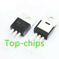 10pcs IRF1405PBF IRF1045 MOSFET N-CH 55V 169A TO-220 NEW