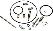 Shindy Carburetor Carb Rebuild Repair Kit Yamaha TTR 230 Dirtbike 2005-09 03-869