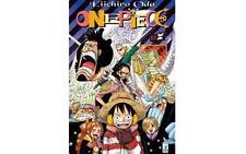 One Piece 67 SERIE BLU - MANGA STAR COMICS  - NUOVO- Disponibili tutti i numeri!