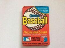 Donruss Modern (1981-Now) Baseball Cards