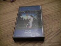 Elton John Greatest Hits Volume II Vol 2 Cassette Tape with paper label