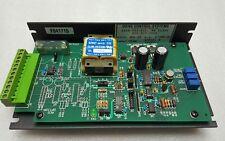 DRIVE CONTROL SYSTEMS AIFO-200 CONTROL BOARD