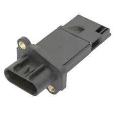 Mass Air Flow Sensor Delphi AF10142