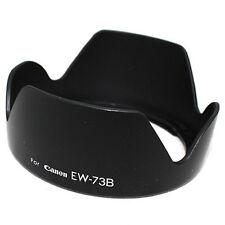 Camera Lens Hood EW-73B EW73B for Canon EF-S 18-135mm f/3.5-5.6 IS STM USA