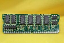 FANUC A20B-2900-0530  PCB - NEW out of box