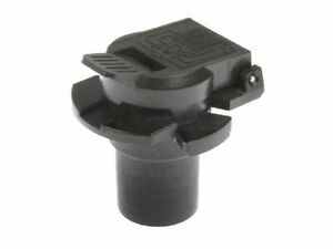 Trailer Hitch Plug Dorman 1FZN43 for Saab 97X 2005 2006 2007 2008 2009