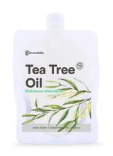 Australian Tea Tree Essential Oil | 100ml | Aromatherapy Grade | Free shipping