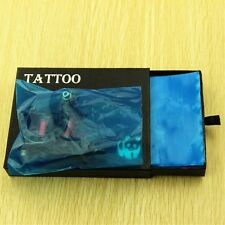200Pcs Tattoo Machine Bags Safety Disposable Hygiene Tattoo Machine Covers