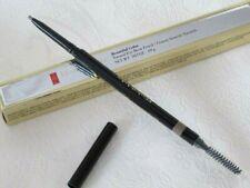Elizabeth Arden Beautiful Color Natural Eye Brow Pencil Natural Beige 02  NIB