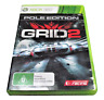 Grid 2 Pole Edition XBOX 360 PAL XBOX360