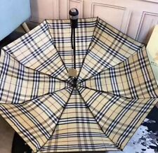 a98972f10 Burberry Women's Umbrellas for sale | eBay