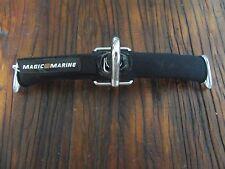 Magic Marine Trapeze Harness Spreader      Hobie Nacra Sailboat Catamaran