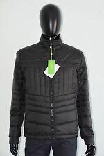 HUGO BOSS Jacken in Größe 52 günstig kaufen   eBay 6ffd46c00f