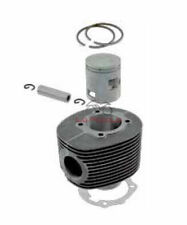 100080430 RMS Set Cylinder PIAGGIO Vespa Pe-what 200cc 66 5mm 414708