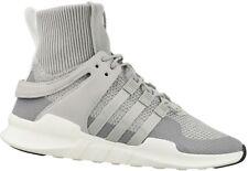 Adidas Equipment Support ADV Winter Sneaker Gr. 44 Schuhe Freizeitschuhe EQT