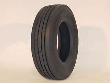 235/75R17.5LT Transtone STEER -Long Lasting-225/80R17.5* 215/80R17.5*-ETyreStore