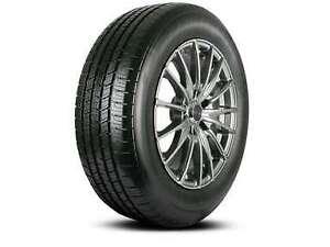 1 New 205/70R16 Kenda Kenetica KR217 Touring A/S Tire 205 70 16 2057016