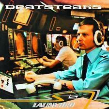 Beatsteaks Launched (1999) [CD]