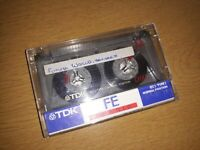 DJ Codeine - Future World Teen Rave 2 - Hardcore Cassette Tape - Very Rare