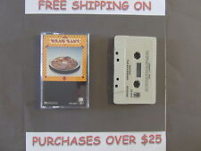 """HEAD EAST FLAT AS A PANCAKE CASSETTE W/ """"NEVER BEEN ANY REASON"""""""