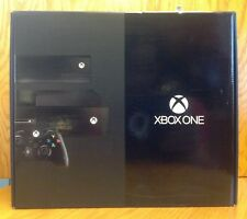 HEY>L@@K> Day-1-Xbox Edition includes 4 DAY-1-2013 GAMES + EXCLUSIVE ACHIEVEMENT