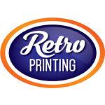 Retro Printing Ltd