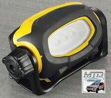 Petzl PIXA 1 LED Stirnleuchte Helmlampe ATEX EX geschützt IP 67