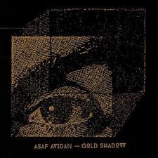 Englische CDs mit Limited Edition für Polydor