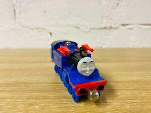 Belle - Thomas & Friends Take N Play/Take Along Die Cast Diecast Trains