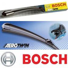 BOSCH AEROTWIN WIPER BLADE BMW 3 SERIES E90 E91 320 330 320D 335 M3