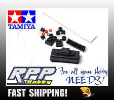 Tamiya Buggy Champ Rubber Parts Bag TAM9401430
