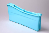 Foldable Baby Bath Tub Portable