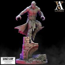 "Mini Monster Mayhem ""Vampire 3 V1"" Archvillain Games | 32mm - 40mm | Boneshop"