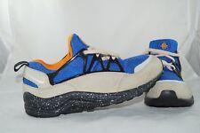 Nike Air Huarache Light PRM Premium GR: 40 - 39,5 Sportschuhe Low Tops