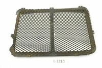BMW K 100 RS Bj.1984 - Radiator grille Radiator cover A566011654