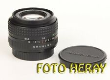 Pentacon Prakticar 50 mm 1,8 Praktica B Kameras  99014