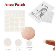 Clear Acne Pimple Master Patch Face Spot Scar Skin Care Treatment Stickers UKED#