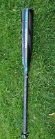 2019 Demarini CF Zen Paraflex Plus 29/19 -10 2 5/8 USA Baseball Bat UFX-19