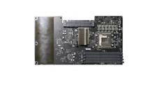 Mac Pro 2010 Single 6 Core 3.33 Processor Logic Board 661-5707