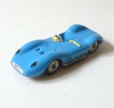 NOREV Maserati Sport 200/SI #1 de 1950 French vintage toy car racing car 1950s