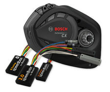 eBike Tuning Kit For All BOSCH Motors 2014-2021 SpeedBox 3.0 Free 24h delivery