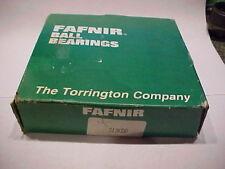FAFNIR 313KDD Bearing  **New in Factory Box **