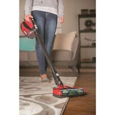 Dirt Devil Reach Max Plus 3-in-1 Cordless Stick Vacuum Removable Hand Vacuum