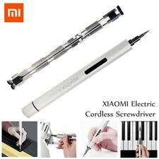 Xiaomi Wowstick 1P+ 19-in-1 Electric Cordless Screwdriver  Power Screw Driver