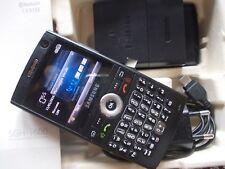 Telefono Cellulare SAMSUNG sgh i600 INTROVABILE  COLLEZZIONE BELLO
