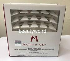 Bioderma MATRICIUM 1ml x 30 New in Box  #tw