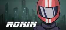 RONIN STEAM key 🔑 *FAST DELIVERY!!!* --> 🌎 GLOBAL