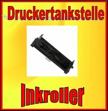 Ink Roller IR-74 for Canon Mp 21 Di Casio 2 Pd Fr 3200 200 Centronics 200 C